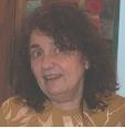 Marta Chiarelli